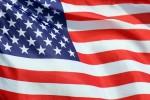 L'ARA prevede alcuni anni di crescita per il mercato del noleggio USA