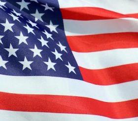L'ARA prevede un'accelerazione del mercato del noleggio USA