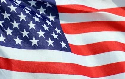 L'ARA prevede un rallentamento leggero del mercato del noleggio USA