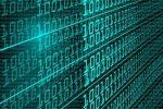 Strategie digitali per le aziende