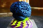 Gli errori cognitivi, corto circuiti del nostro cervello