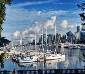 Il noleggio di barche come sistemazione alberghiera