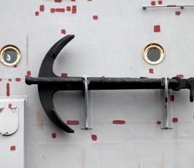 L'errore di ancoraggio è la naturale tendenza a fissare un punto di riferimento logico