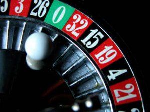 La fallacia dello scommettitore ci colpisce quando dobbiamo valutare le probabilità