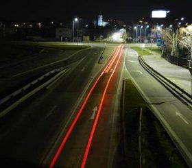L'evoluzione degli stili di vita impattano sull'uso dell'auto e la mobilità del futuro