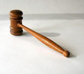 Le legge riconosce il modello di noleggio generalista