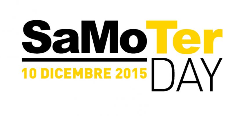 Il SaMoTer si rinnova e anche Rental Blog partecipa al rinnovamento
