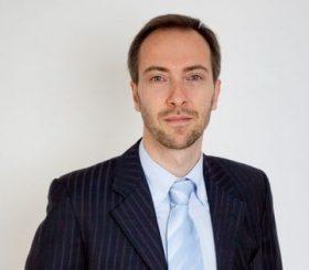 Marco Prosperi, Direttore di Assodimi