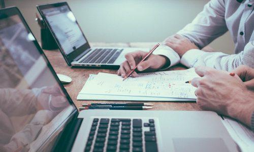 Consulenza e ricerche di mercato per il noleggio