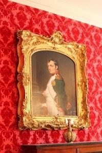 Napoleone e la strategia organizzativa