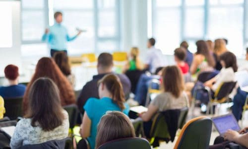 Rental Blog offre corsi di formazione per i noleggiatori
