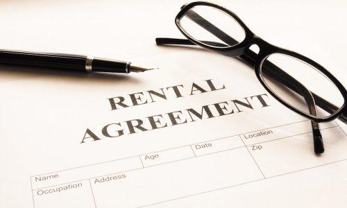 Rental Blog offre servizi legali per i noleggiatori