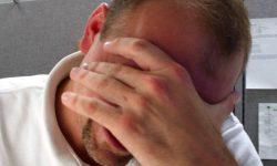 9 consigli per perdere clienti in fretta