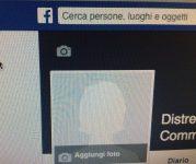 Come promuoversi correttamente su Facebook