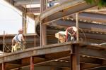 Il futuro delle costruzioni in Italia sta nel costruire o nel ricostruire