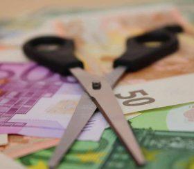 Le dilazioni di pagamento creano problemi ai noleggiatori
