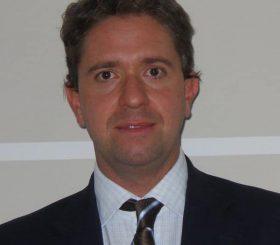 Lorenzo Perino