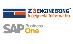 Z3_SAP