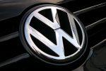 L'impatto dello scandalo emissioni su Volkswagen