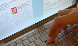 3 cose da verificare sul vostro sito web