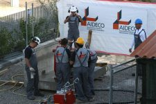 AIDECO presenta il Programma 2016