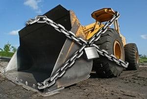 Replacement-BLOG-Image-bulldozer