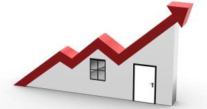 foto mercato immobiliare