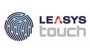 leasys touch
