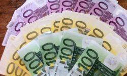 Aggiornamento sulla situazione del credito in Italia