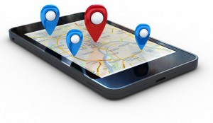 geo localizzatore