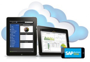 sap-business-one-cloud-mobility