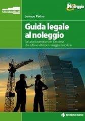 Guida legale al noleggio