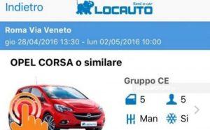 Locauto-Rent-3-703x524