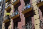 Mercato immobiliare residenziale: cresce (leggermente) la domanda