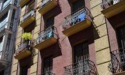 Migliora il mercato immobiliare