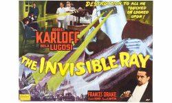 Problemi invisibili