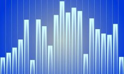 Sentiment del noleggio in Europa secondo Rental Tracker
