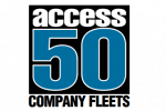 ACCESS50 wants you