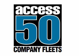 access 50