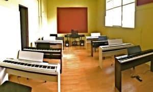 aula-pianoforti