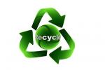 Demolizione e riciclo, ci vuole un piano