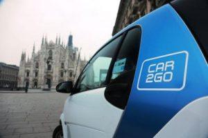 1002899_1956172_400_267_car2go_Milano_(47)
