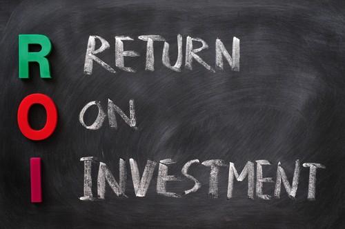 ritorno-investimento