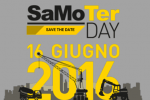 Incontriamoci al SaMoTer Day
