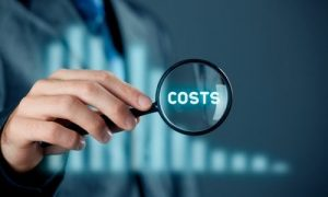 Focus On Costs