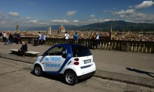 car2go-a-firenze-36
