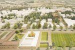 Riqualificazione urbana, le proposte dell'ANCE