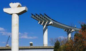 immagine infrastrutture