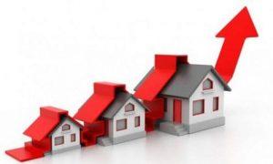 immagine mercato immobiliare