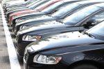 Partite IVA e privati trainano il noleggio auto